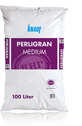 PERLIGRAN® Medium