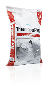 Thermoperl®-RM