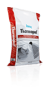 Thermoperl®