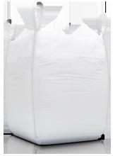 CRYOPERL® Big Bag