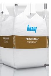 PERLIGRAN® Organic