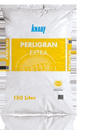 PERLIGRAN® Extra