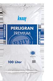 PERLIGRAN® Premium