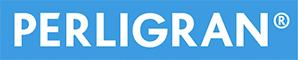 Logo Perligran