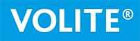 Logo VOLITE®