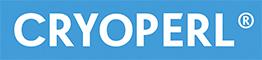 Logo CRYOPERL®
